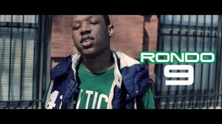 Repeat youtube video RondoNumbaNine - Rondo [OFFICIAL VIDEO] Shot By @RioProdBXC