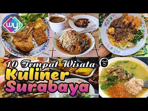 10-wisata-kuliner-top-untuk-diicipi-bila-liburan-ke-surabaya