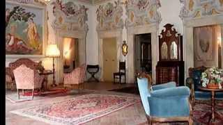 Buti (Pisa) - Tuscany - Luxury Villa for sale
