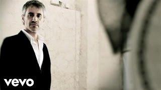Sergio Dalma - Mientras Tanto