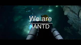 We are IANTD