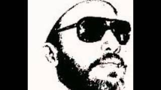 abdel hamid kichk حكم رؤية الجن