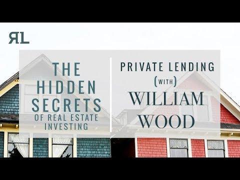 The Hidden Secrets of Private Lending