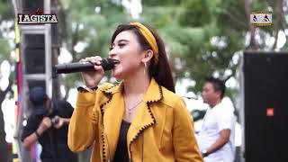 Kependem Tresno - Imelda W Veronica - Lagista Live Pantai Boom Tuban