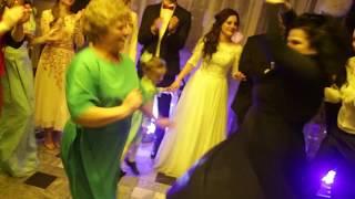 Поющий баянист, аккордеонист на свадьбу в Москве