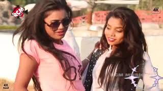 Dj PREM SOUND 2019 | DJ PREM SOUND | DJ Rakesh Babu Hi T