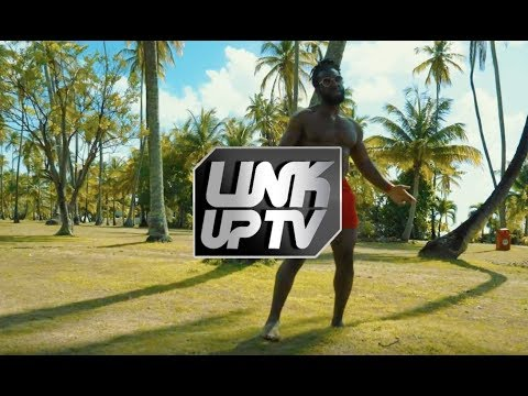 NATHANIEL SHALOM - LIVE YOUR BEST LIFE [Music Video] Link Up TV