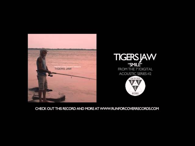 tigers-jaw-smile-acoustic-runforcovertube