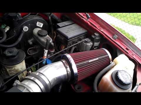 Ford f150 1998 v8 4.6 manual