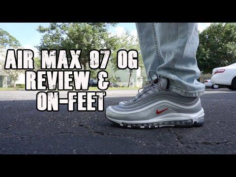nike-air-max-97-og-silver-bullet-review