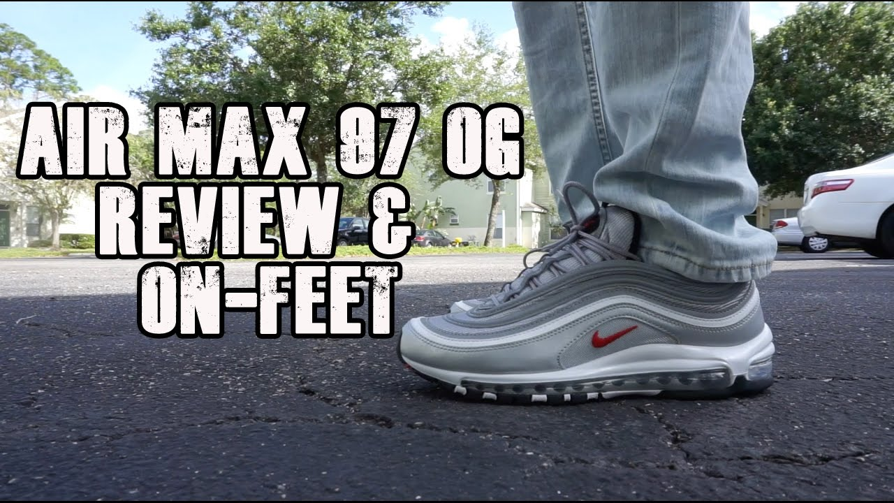 Cheap Nike Air Max 97 Silver Hyperfuse Download VIPA Italia