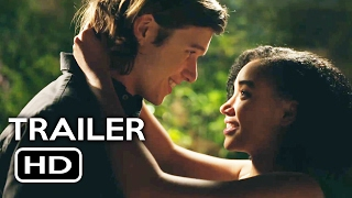 Everything Everything Trailer 1 2017 Amandla Stenberg Nick Robinson Drama Movie HD