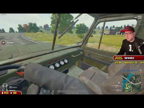 PUBG Best Live Stream SOLO FPP & Squads 🔴 PUGB Player Unknown Battlegrounds Gameplay