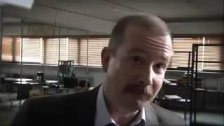 Tatort Verschleppt - Trailer