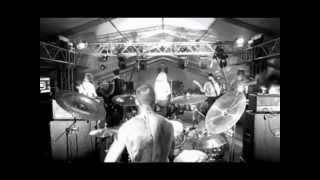 Finsterforst - Nichts als Asche (live)
