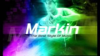 ProHoeZak 24s Shinin - Remix (Markin Bagaceira)