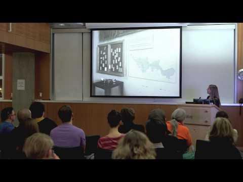 Rachel Duckhouse Watershed+ Presentation