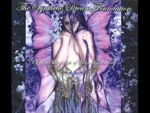 The synthetic dream foundation   Not of Myself