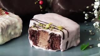 9 Easy Chocolate Recipes / 9 Простых Рецептов с Шоколадом