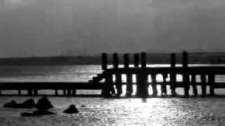 Naldo - 7 Mares (Official Video) [Lagrimas De Sangre] (IPAUTA.COM) thumbnail