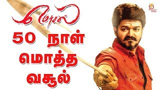 Vijay's