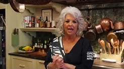 Heart of the Home with Paula Deen | Open House TV