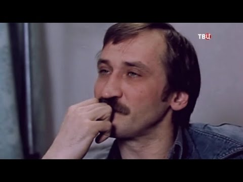 Сказки Леонида Филатова. » VL-