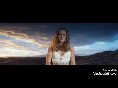 Zara Larsson-Never Forget You-Deutsche Übersetzung