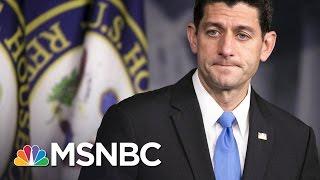 Frank Bruni: Paul Ryan