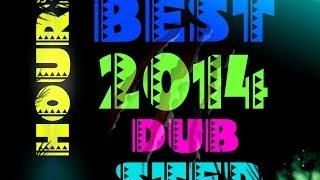 BEST Dubstep Megamix 2014 (2 Hours)
