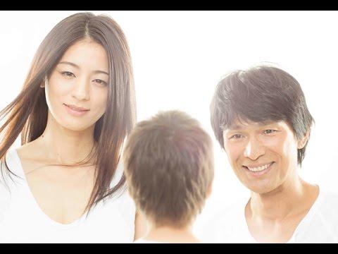 恋愛映画~恋愛 映画 邦画 2016一覧~映画 レビュー~映画 無料