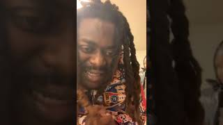 Tuna and Lord live talking battle rap will I battle tayroc ? Wins and losses