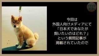 活動支援お願いしますm-_-m (Amazon)http://amzn.asia/ee5Aby6 ☆チャン...