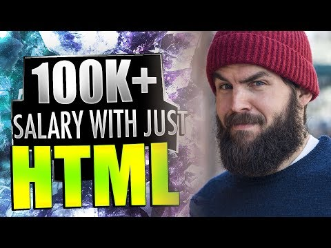 100k Salary For HTML5 Developers | Display Ads Developer | #CodingPhase