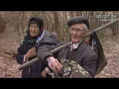 Tschernobyl 25 jahre nach dem gau die for Spiegel tv reportage heute themen