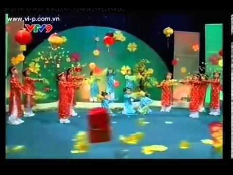 Mùa xuân của bé  Ca nhạc thiếu nhi Việt Nam - YouTube