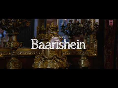atif-aslam-:-baarishein-(full-video-song)-arko-&-nushrat-bharucha-|-new-romantic-song-2019
