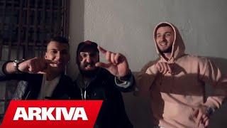 ArbenAri - Edhe pak (Official Video HD)