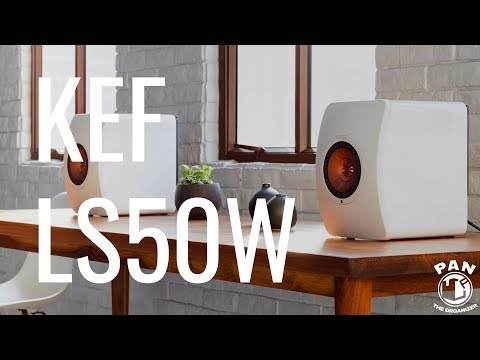 kef-ls50-wireless-speakers-unboxing-and-review!
