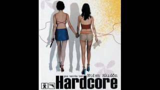 Ηardcore - 01