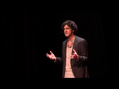 How to make a great decision ? | Miquel Oliu Barton | TEDxÉcolePolytechnique