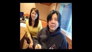 Download Video Popular Videos - Nagisa Oshima & In the Realm of the Senses MP3 3GP MP4