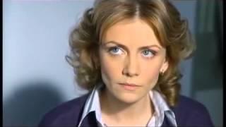 Спальный район 114 серия (сериал)