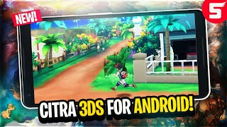 citra download android