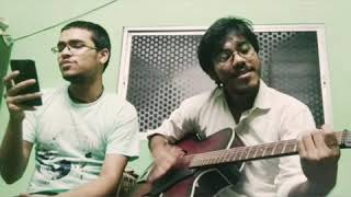 Download Video ||From Our respected Chief Minister's writing, Cover ft. Anirban Sengupta, and Joyditya Barman.|| MP3 3GP MP4