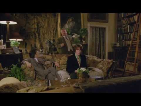 Withnail and I - Newly restored and back in cinemas! Official UK trailer