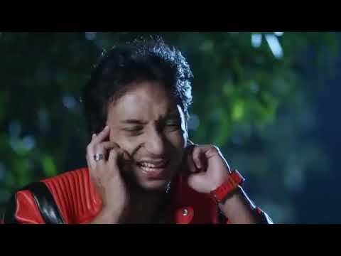 Download Filem Komedi Malaysia Hantu Kapcai Full Movie