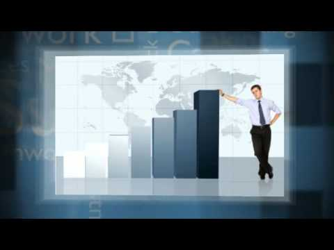 Philippine Web Outsourcing -- The Outsourcing Firm You Can Trust