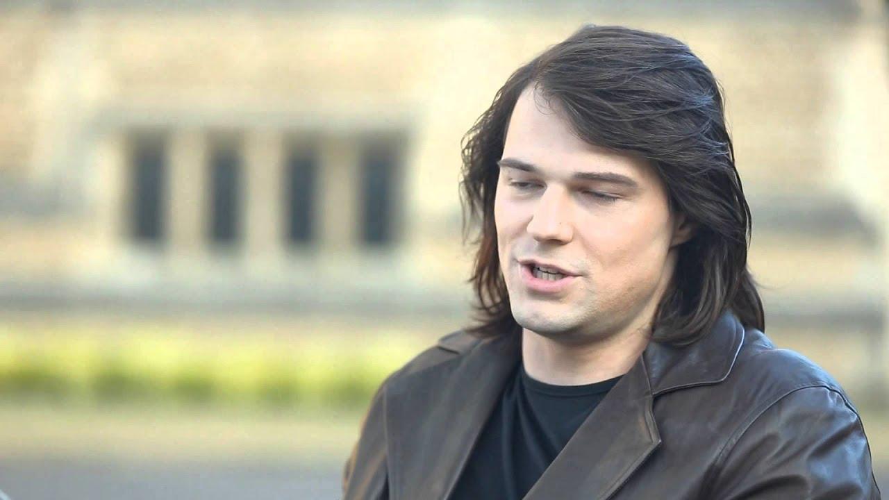 Danila Kozlovsky - Vampire Academy Set Interviews - YouTube Danila Kozlovsky Vampire Academy