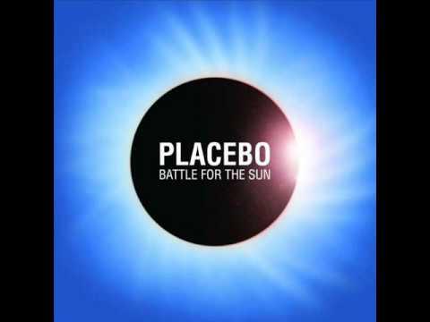 Placebo - Twenty years  (redux edition)